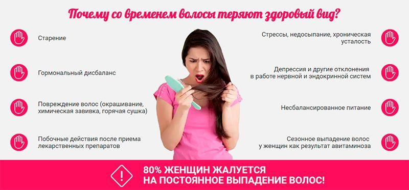 botoxin свойства