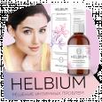 Helbium (Хельбиум) - средство для женского здоровья