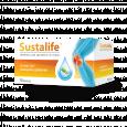 Sustalife (Сусталайф) - решение проблем с суставами