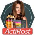 ActiRost - средство для роста волос
