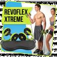 Тренажер REVOFLEX XTREME (Ревофлекс Экстрим)