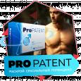 Propatent (Пропатент) - капсулы для потенции
