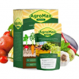 Agromax (Агромакс) – биоудобрение