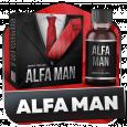 Alfa Man (Альфа Мен) - средство для потенции