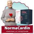 NormaCardin (Нормакардин) - комплекс от гипертонии