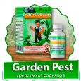 Garden Pest (Гарден Пест) - средство от сорняков