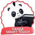 Интерактивная панда Smart Touch