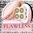 Эпилятор FLAWLESS LEGS (Флавлесс Легс)