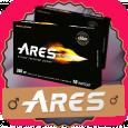 ARES (Арес) - средство для потенции