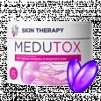 Medutox (Медутокс) - капсулы для мгновенного омоложения
