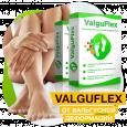 VALGUFLEX (Вальгуфлекс) от вальгусной деформации