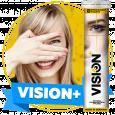 Vision+ - Таблетки для зрения