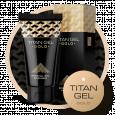 TITAN GEL GOLD - средство для увеличения члена #1