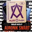 Auronik Smart (Ауроник Смарт) - защита от вредного излучения телефона