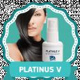 Platinus V Professional