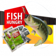 FishHungry (Фиш Хангри) - активатор клева