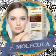 Molecula - Заполнитель морщин вокруг глаз