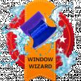 Window Wizard