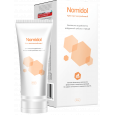 Nomidol (Номидол) - крем от грибка ног