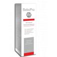 SeboPro (СебоПро) - средство против перхоти