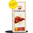 Stabilin (Стабилин) – восстановление и очищение печени