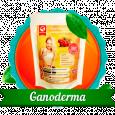 Ganoderma (Ганодерма) - средство для похудения
