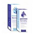 NormaDry (НормаДрай) - средство от потливости