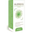 Alergyx (Алергикс) - средство от аллергии