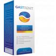 Gastrenit (Гастренит) - концентрат для ЖКТ