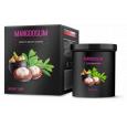 Mangooslim (Мангуслим) - сироп для похудения