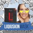 Liqiuskin Mask - крем для лица
