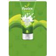 Foolex (Фоолекс) - крем для ног