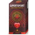 Gipertofort (Гипертофорт) - средство против гипертонии