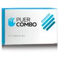 PuerCombo (Пуер Комбо) - Таблетки от курения