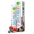 Slim Pills (Слим Пилс) - средство для похудения