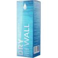Drywall (Драйвал) - спрей для защиты обуви и одежды от грязи