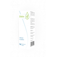 Dialux (Диалюкс) - средство от диабета