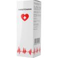 Гипертониум - средство от повышенного давления