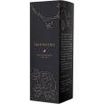 SkinMatrix (СкинМатрикс) - средство от морщин