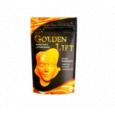 GoldenLift (Голден Лифт) - золотая маска молодости