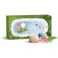 Дух Алтая - мараловые бомбочки для ванны