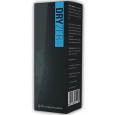Dryzer (Друзер) - средство от потливости