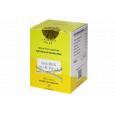GOLDEN PILLS (Голден Пилс) - таблетки для похудения