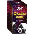 Rendez Vous - женский возбудитель