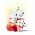 Silver Fruits Epil - крем для удаления волос