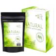 Natural Fit (Натурал Фит) - порошок-блокатор калорий