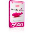 Maestro Love (Маэстро Лове) - стимулятор точки G
