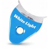 White Light