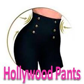 Зимние леджинсы Hollywood Pants