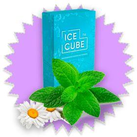 Ледяная маска для лица ICE CUBE